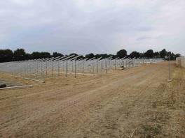 kafarowanie farm fotowoltaicznych